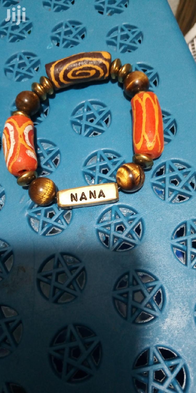 Customize Bracelet