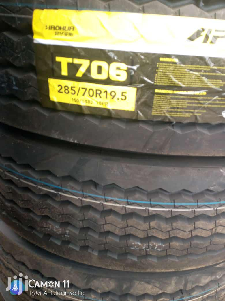 Archive: Tires For Truck,Kia,Daf And Tipper Truck