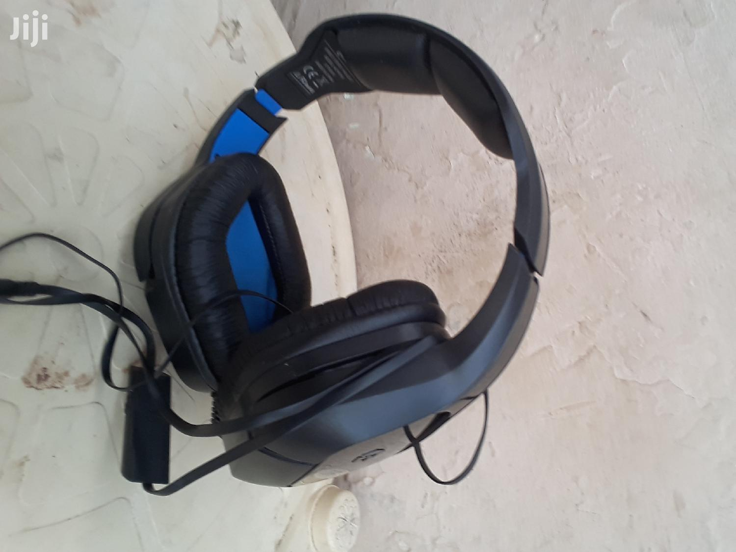 UK Head Sets | Headphones for sale in Accra Metropolitan, Greater Accra, Ghana