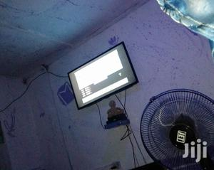 LG Flat Tv 48 Inches