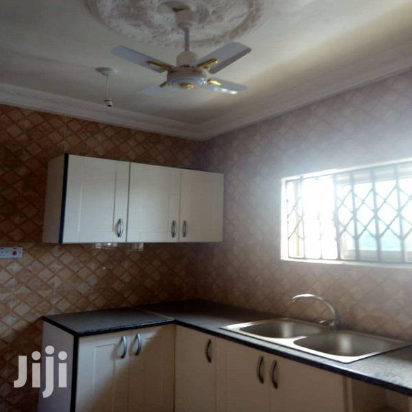 3 Bedroom House For Rent At South La | Houses & Apartments For Rent for sale in South Labadi, Greater Accra, Ghana