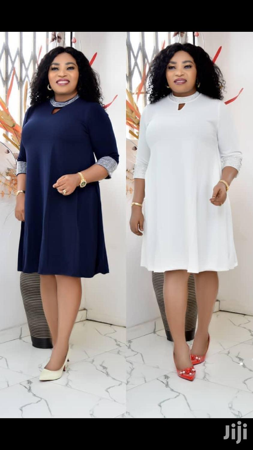 Maxi Dress   Clothing for sale in Dansoman, Greater Accra, Ghana