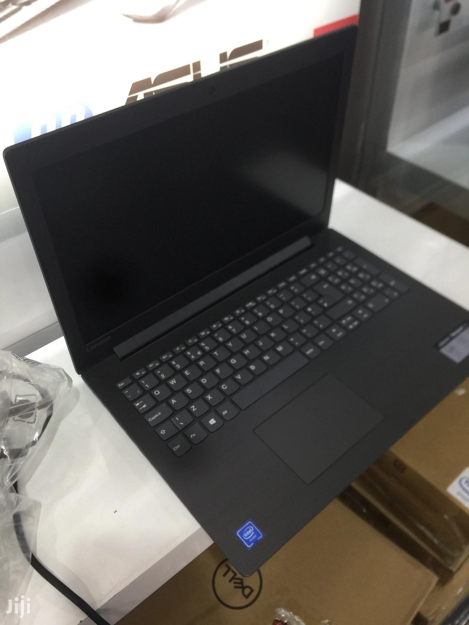 New Laptop Lenovo IdeaPad 130 4GB Intel Celeron 1T | Laptops & Computers for sale in Accra Metropolitan, Greater Accra, Ghana