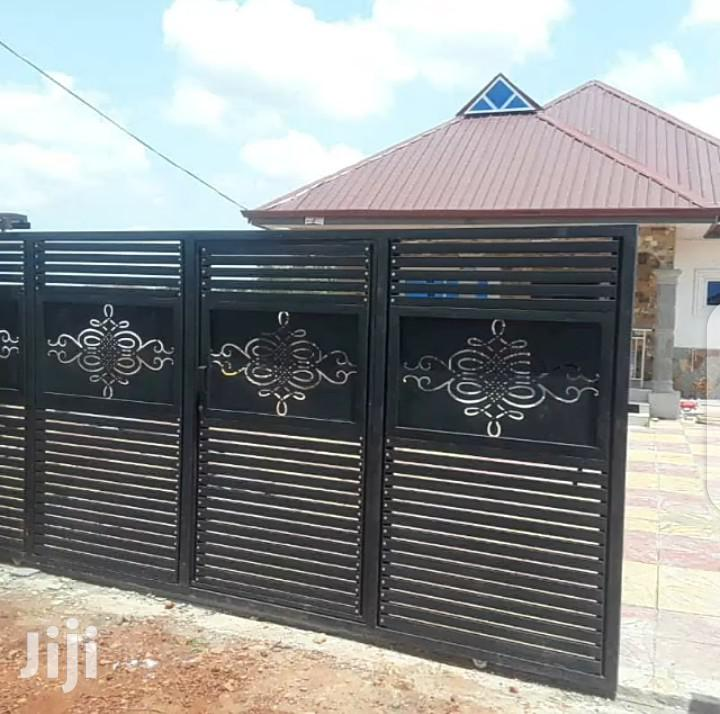 Executive Four Bedroom House@ Prampram For Sale   Houses & Apartments For Sale for sale in Tema Metropolitan, Greater Accra, Ghana