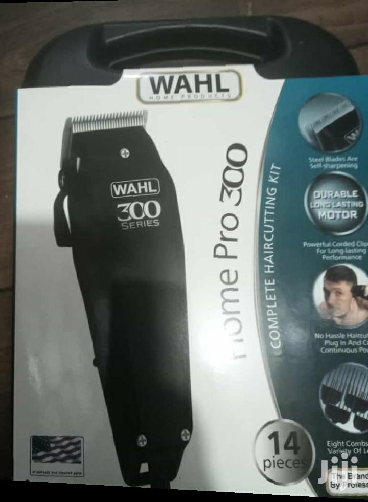 Wahl Hair Clipper | Tools & Accessories for sale in East Legon, Greater Accra, Ghana