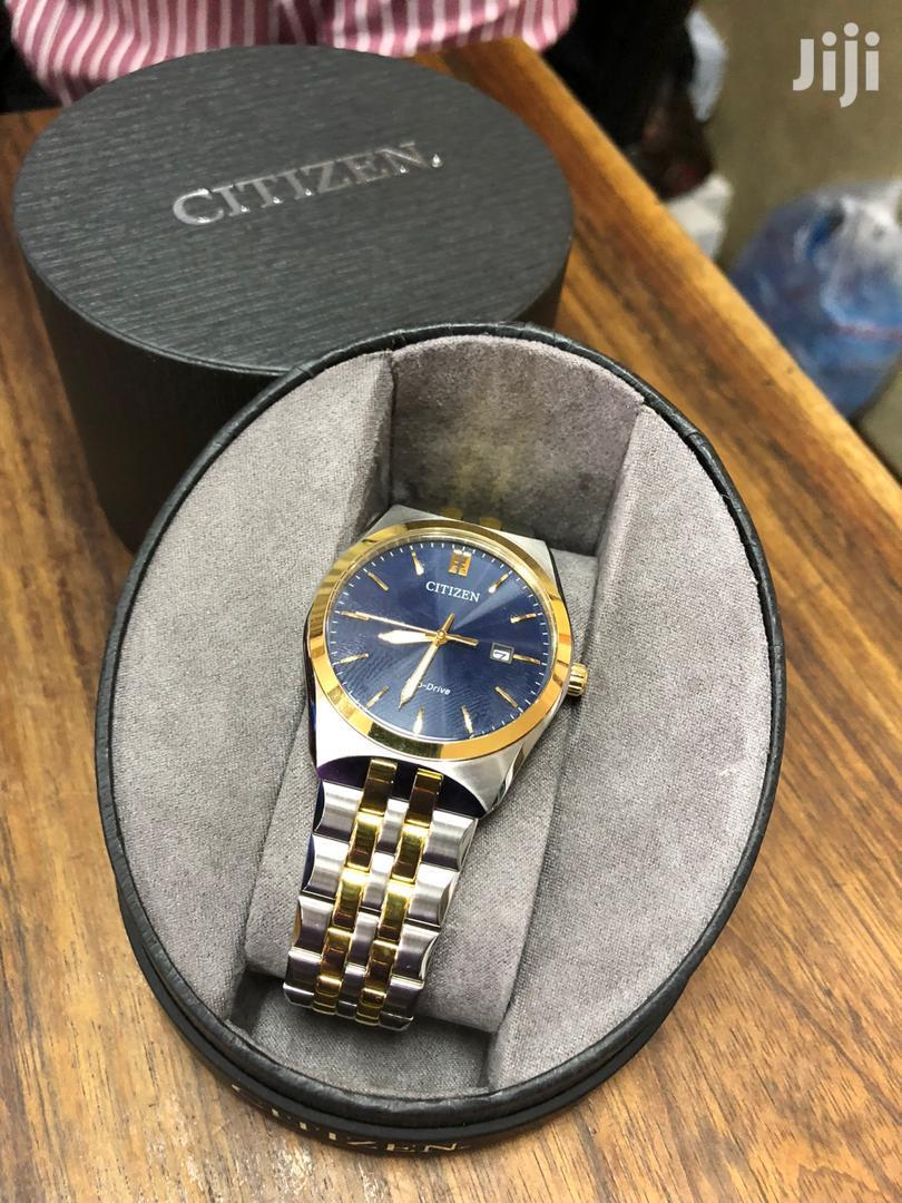 Citizen Corso Eco-drive   Watches for sale in Adenta Municipal, Greater Accra, Ghana