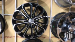 Rim16 Brand New | Vehicle Parts & Accessories for sale in Greater Accra, Alajo
