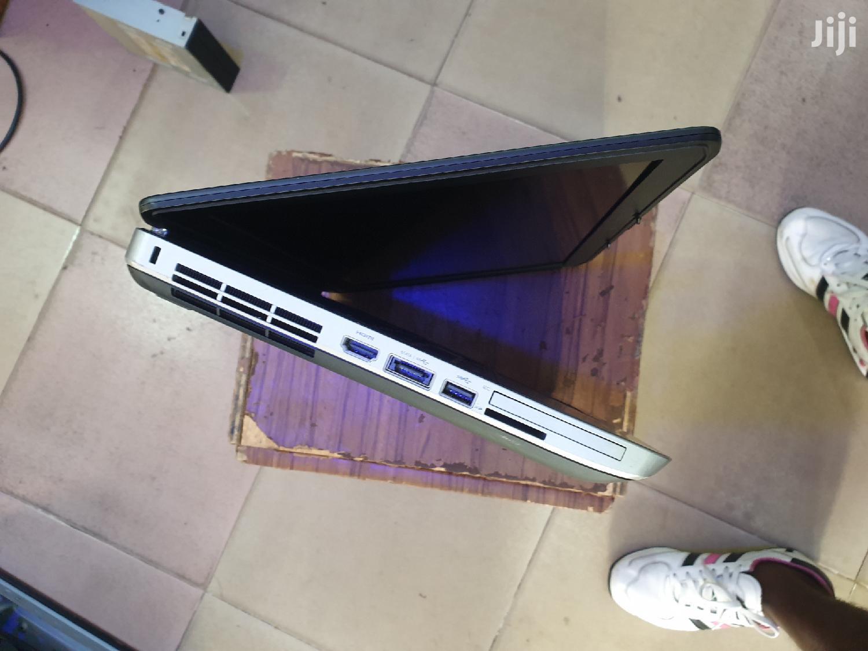 Archive: Laptop Dell Latitude E5530 8GB Intel Core i5 HDD 750GB
