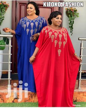 Maxi Dresses | Clothing for sale in Greater Accra, East Legon