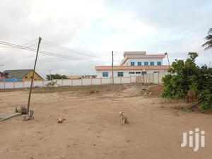 1 Acre Bare Land 4rent Or 4sale@ Tema Community 3