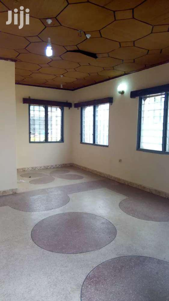 Archive: Two Bedrooms Apt, In Teshie 4 Rent. 4 Minutes Walk From Block Factory