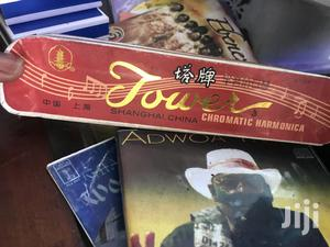 Mouth Organ Harmonica | Musical Instruments & Gear for sale in Greater Accra, Accra Metropolitan