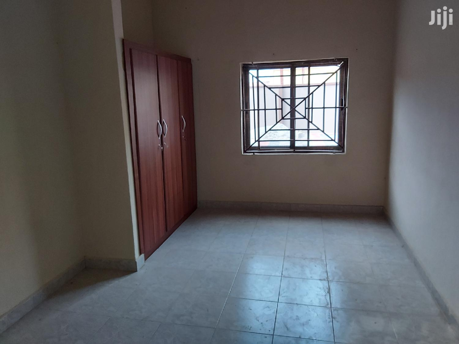 Newly Built Three Bedroom Flat At Santasi For Rent | Houses & Apartments For Rent for sale in Kumasi Metropolitan, Ashanti, Ghana