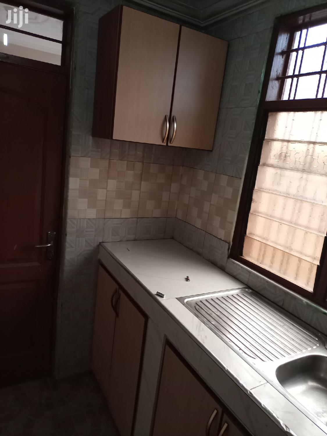 Two Bedroom Self-contain For Rent At Community 25