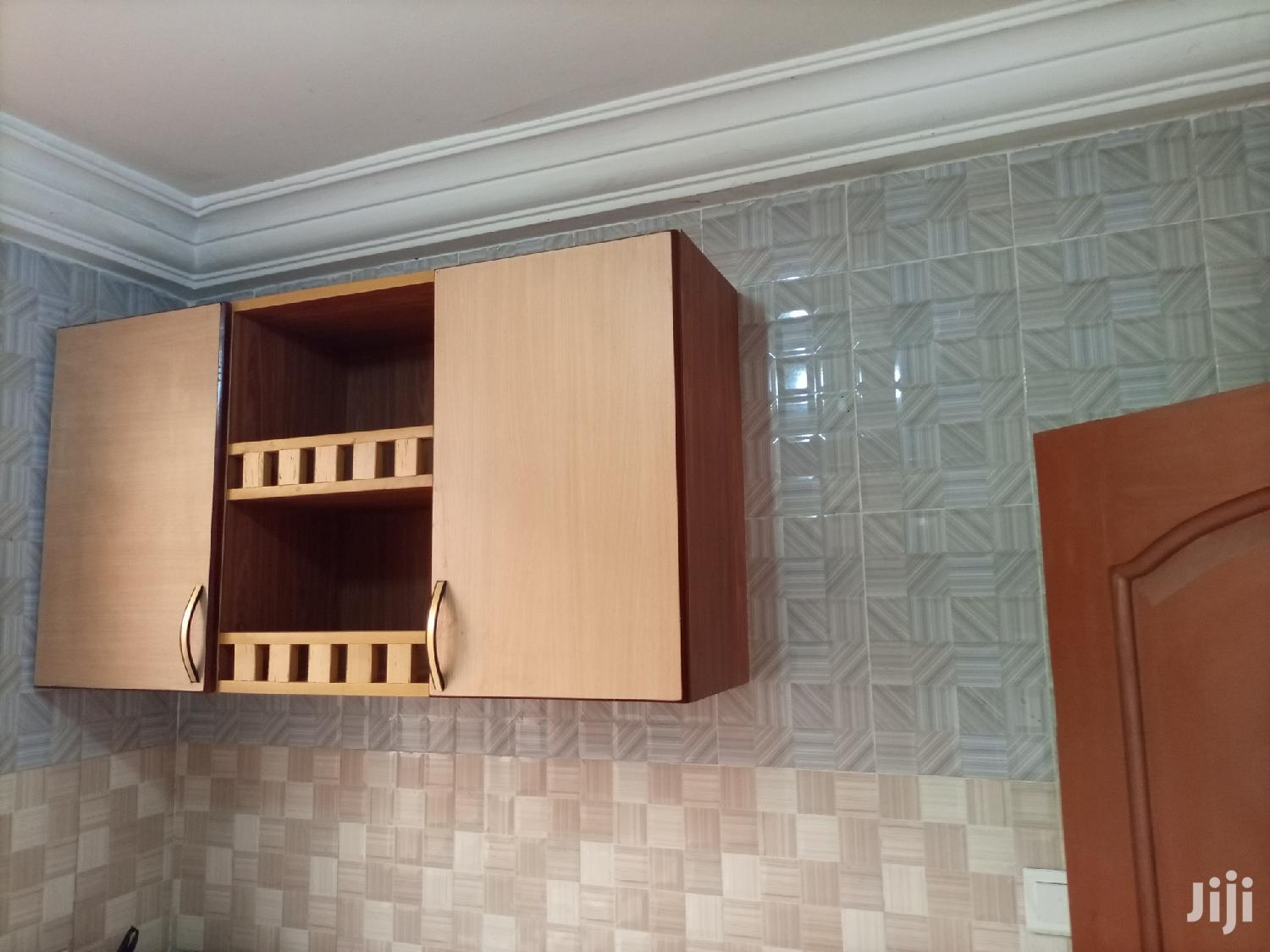 Two Bedroom Self-contain For Rent At Community 25 | Houses & Apartments For Rent for sale in Tema Metropolitan, Greater Accra, Ghana