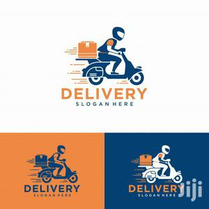 Delivery Services | Logistics Services for sale in Greater Accra, Ashaiman Municipal