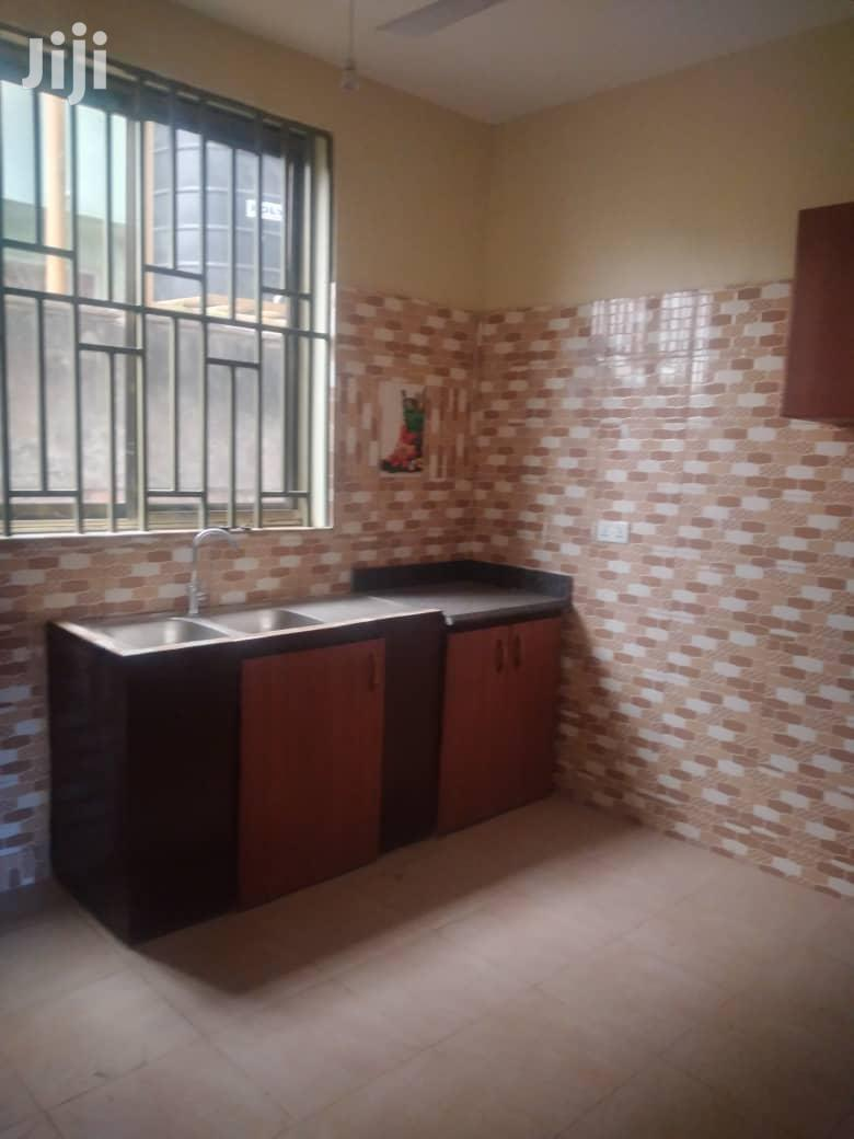 Archive: 2 Bedroom Flat At Power Land