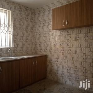 Executive 1 Bedroom Apartment for Rent at Tuba Toll Booth | Houses & Apartments For Rent for sale in Greater Accra, Ga South Municipal