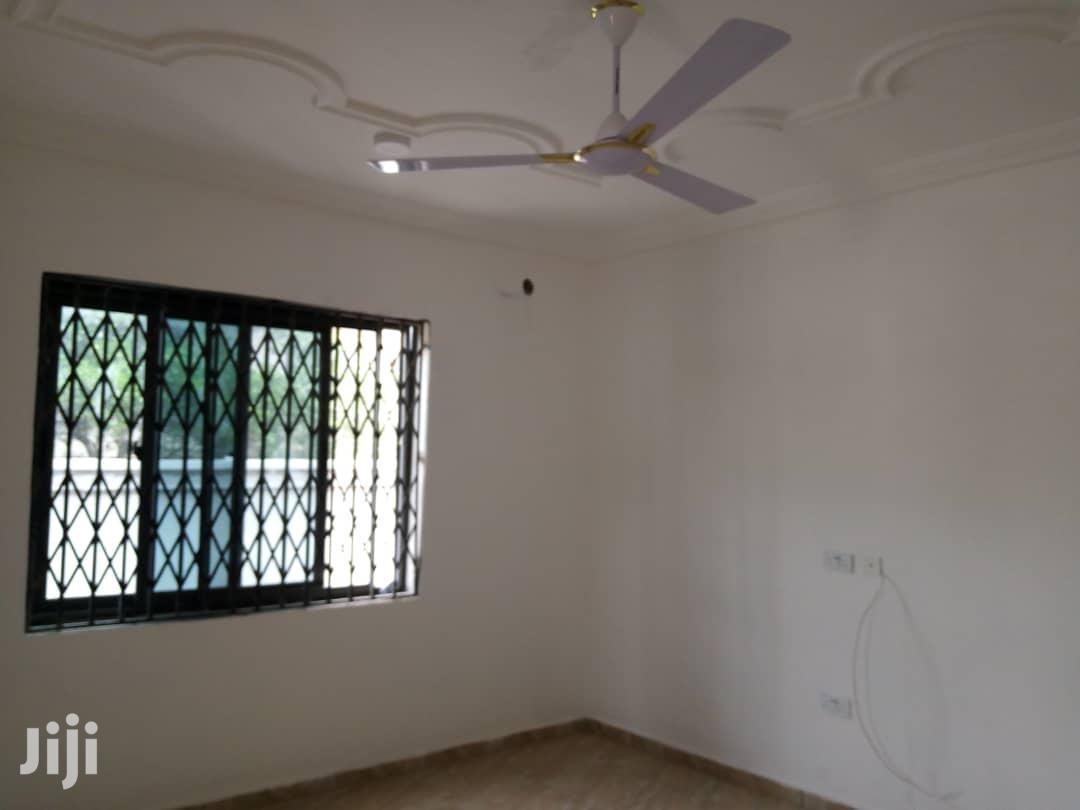 Cool 3bedrm House Now Selling at Lakeside   Houses & Apartments For Sale for sale in Ga East Municipal, Greater Accra, Ghana