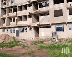 2 Bedrooms Flat For Sale At Lashibi Com17   Houses & Apartments For Sale for sale in Greater Accra, Tema Metropolitan