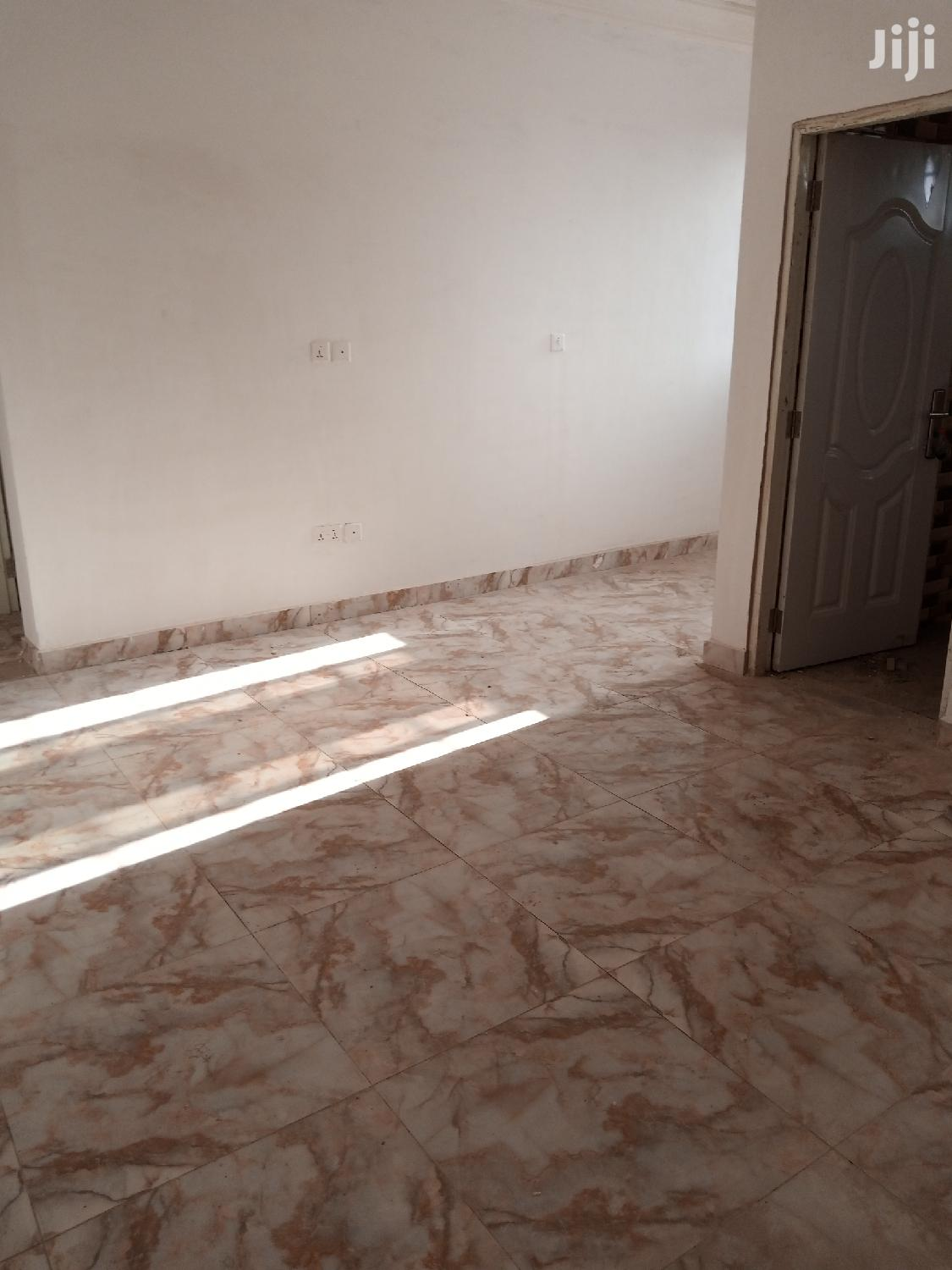 2 Bedrooms Flat For Sale At Lashibi Com17 | Houses & Apartments For Sale for sale in Tema Metropolitan, Greater Accra, Ghana