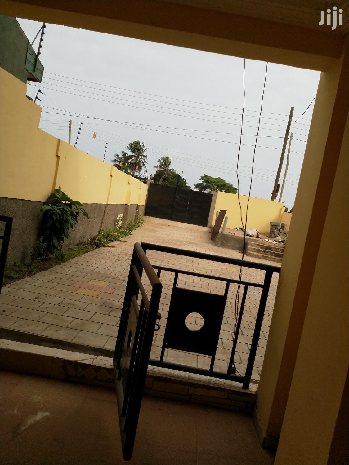 4bedroom Duplex House 4sale@ Tema Community 22 | Houses & Apartments For Rent for sale in Tema Metropolitan, Greater Accra, Ghana