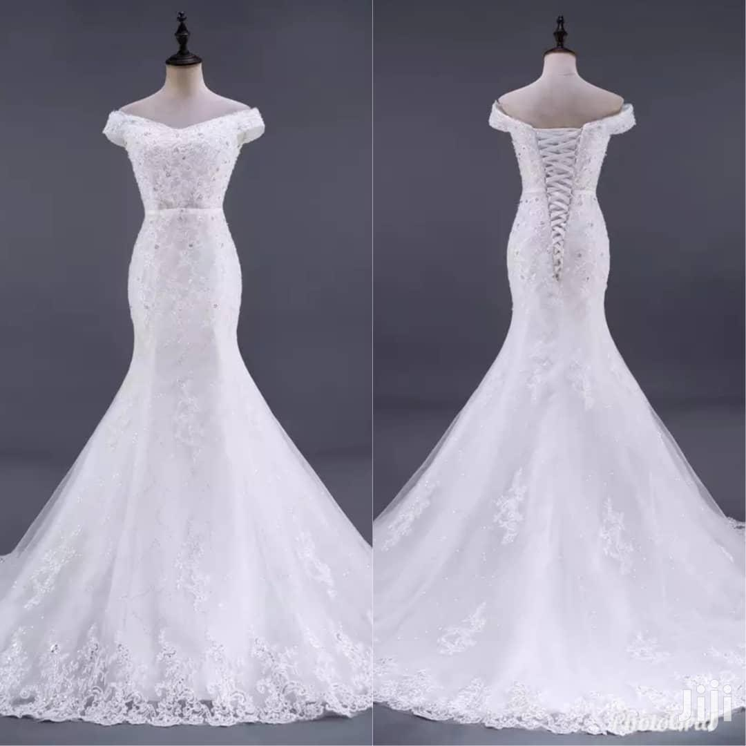 Wedding Gowns | Wedding Wear & Accessories for sale in Ashaiman Municipal, Greater Accra, Ghana