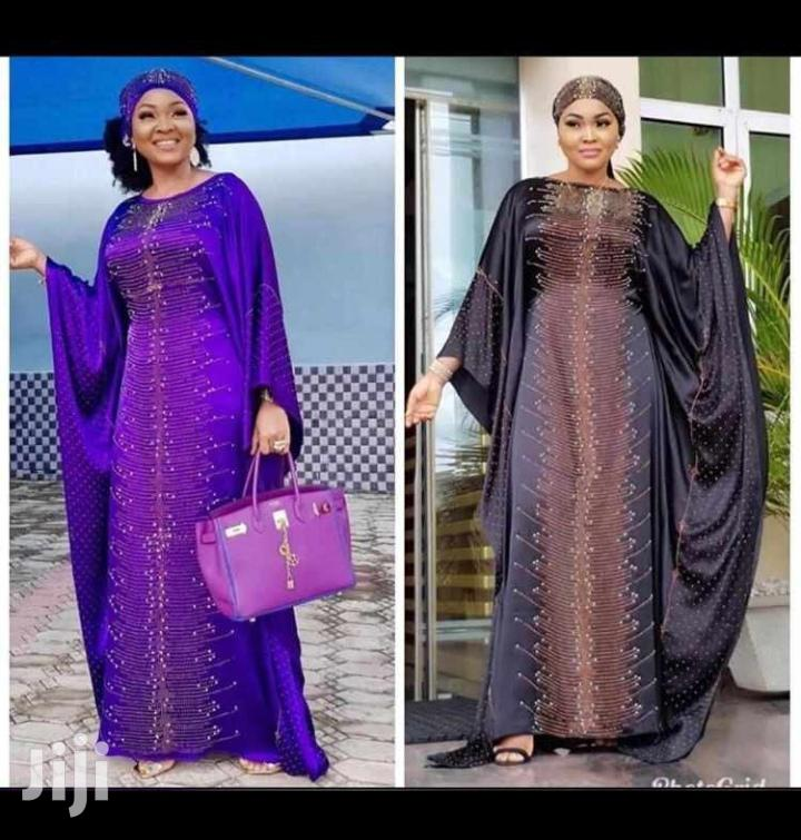 Classy Ladies Dresses   Clothing for sale in Accra Metropolitan, Greater Accra, Ghana