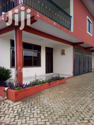 4 Bedrooms Penthouse Ren 6 Months Oyibi | Houses & Apartments For Rent for sale in Greater Accra, Adenta
