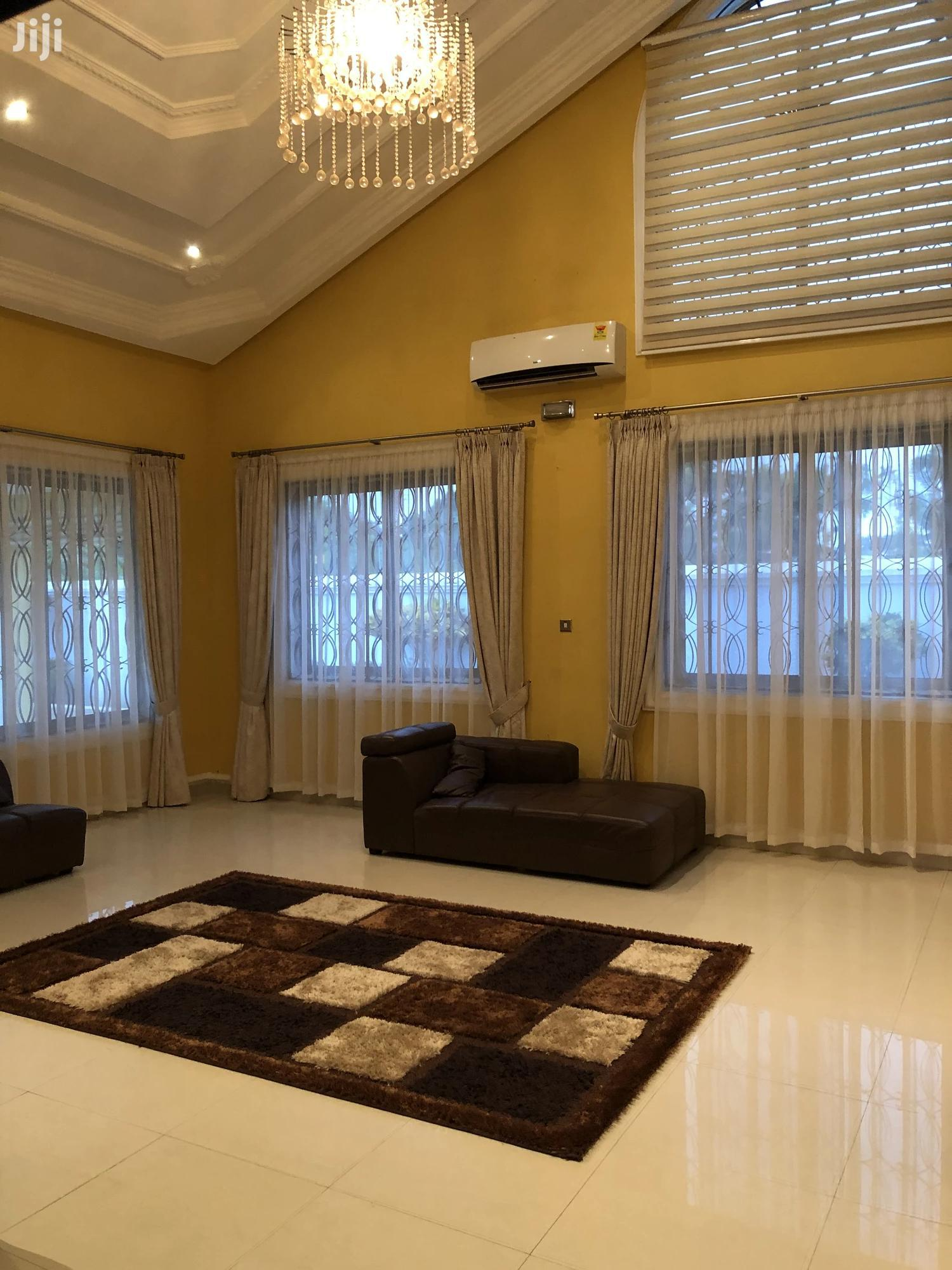 Executive 6 Bedroom House For Rent   Houses & Apartments For Rent for sale in Adenta Municipal, Greater Accra, Ghana