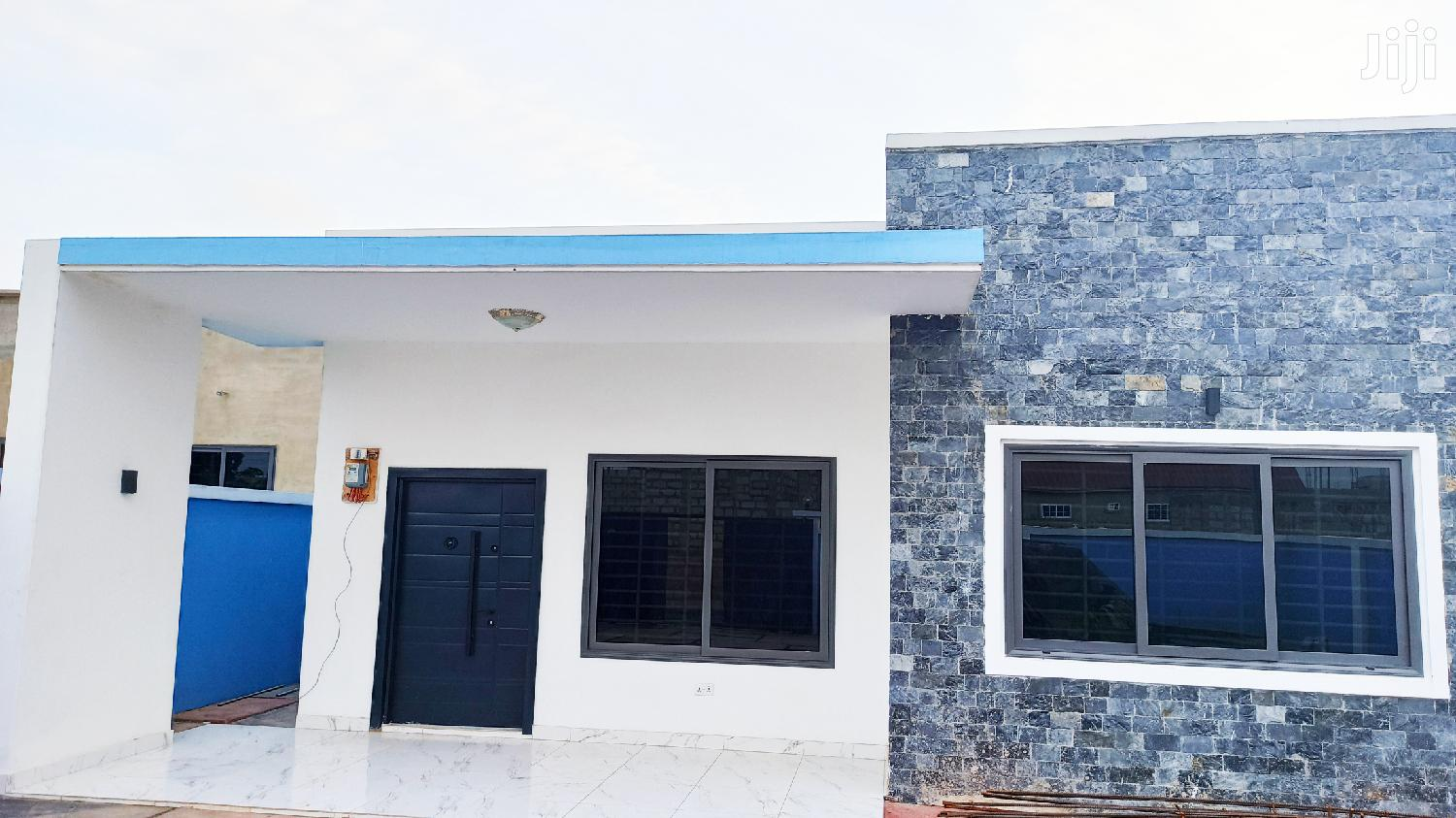 Magnificent 3bedrm House At Oyarifa | Houses & Apartments For Sale for sale in Ga East Municipal, Greater Accra, Ghana