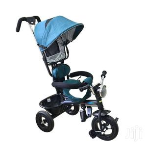 TRICYCLE/ BABY STROLLER | Prams & Strollers for sale in Greater Accra, Adenta