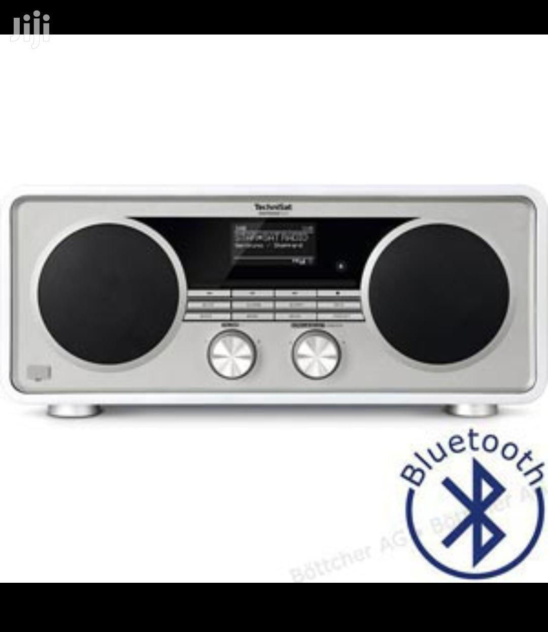 Sound System | Audio & Music Equipment for sale in Accra Metropolitan, Greater Accra, Ghana