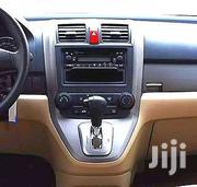 Honda Crv 2DIN Dash Car Radio Fascia Trim 07-11 | Vehicle Parts & Accessories for sale in Greater Accra, South Labadi