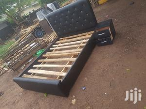 Double Bed For Sale New Products