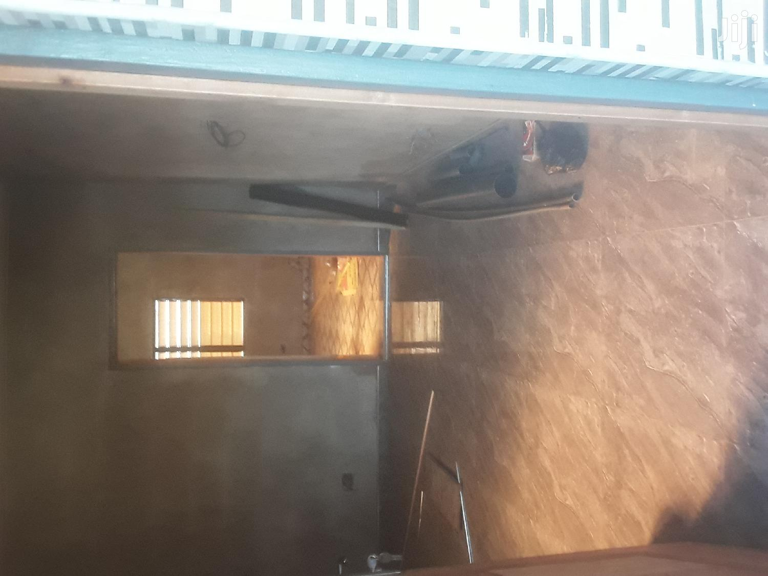 Chamber N Hall Self Contain for Rent | Houses & Apartments For Rent for sale in Teshie new Town, Greater Accra, Ghana
