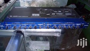 Compressor (Dbx) And (Samson) S.Com   Audio & Music Equipment for sale in Brong Ahafo, Dormaa Municipal