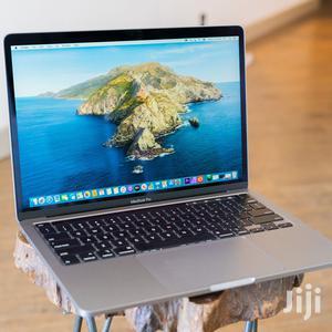 Macbook Passcode Unlock