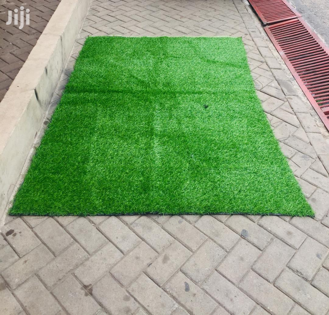 Grass Carpet(3*6 Feet)