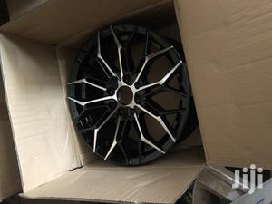 Rim15 Alloy Rims | Vehicle Parts & Accessories for sale in Greater Accra, Achimota