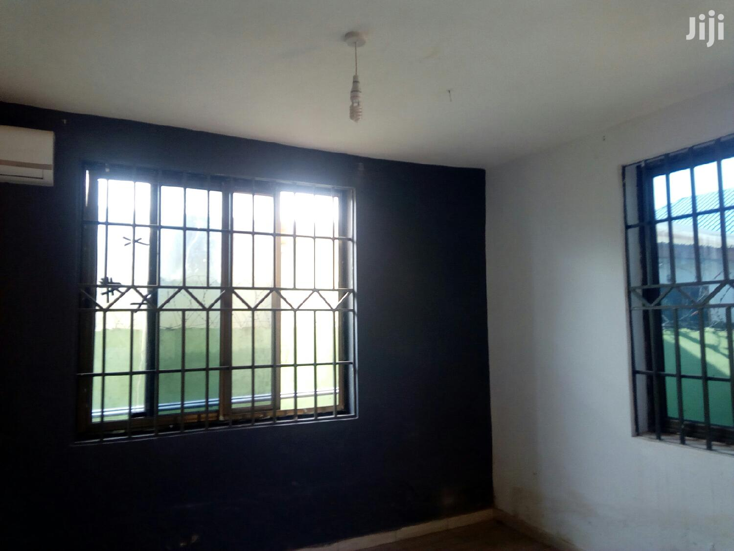 3 Bedroom Flat At Madina To Let | Houses & Apartments For Rent for sale in Adenta Municipal, Greater Accra, Ghana