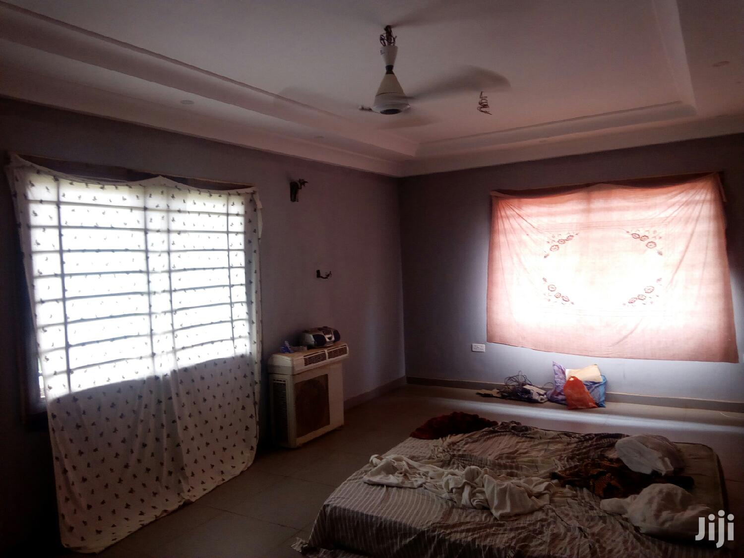 3 Bedroom Flat At Abokobi To Let   Houses & Apartments For Rent for sale in Adenta Municipal, Greater Accra, Ghana
