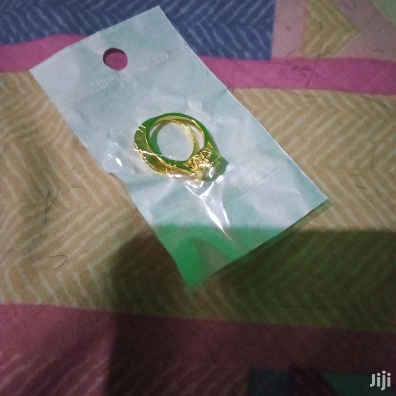 Brand New Female Wedding Ring