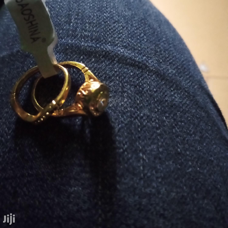 Brand New Female Wedding Ring   Wedding Wear & Accessories for sale in Awutu Senya East Municipal, Central Region, Ghana