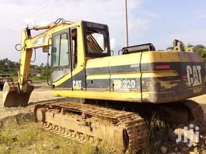CAT Excavator 320BL For Sale