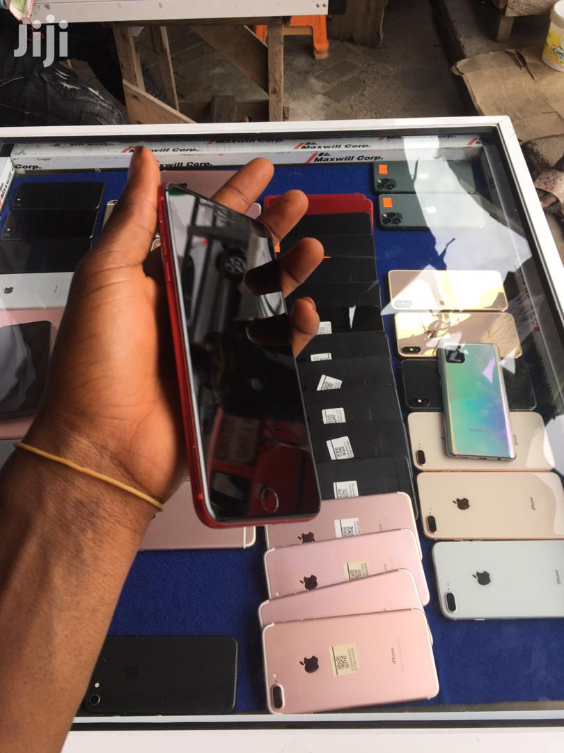 Apple iPhone 7 Plus 32 GB | Mobile Phones for sale in East Legon, Greater Accra, Ghana