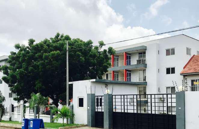 2 Bedroom Apartment 4sale At East Legon | Houses & Apartments For Sale for sale in East Legon, Greater Accra, Ghana