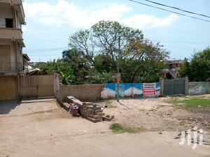 Land For Lease At Odorkor Busia Highway   Land & Plots for Rent for sale in Greater Accra, Odorkor