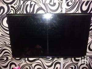 Used TV Nasco