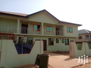 Two Bedroom Apartment/Single Room Self Containe